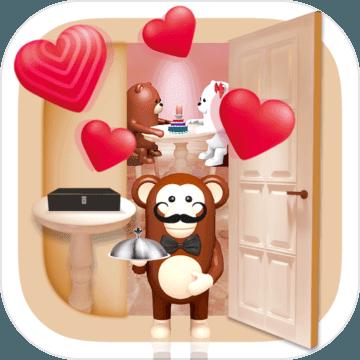 密室逃脫Love Story V1.0 安卓版