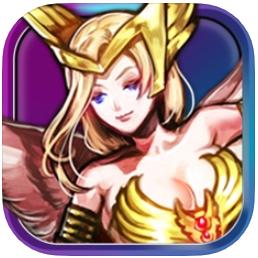 异界冒险 V1.0 苹果版