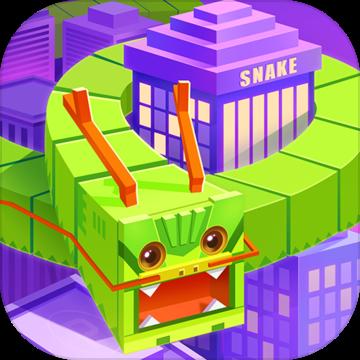 天天贪吃蛇2107 V1.0 安卓版