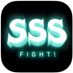 超自然战斗小队 V1.0.3 苹果版