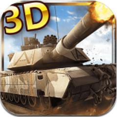 第七装甲师 V1.3.1 安卓版