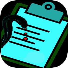 Clipboard Leech V1.5.0 Mac版