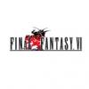 最终幻想6 V2.1.2 破解版