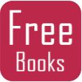 Free Books V3.3.5 Mac版