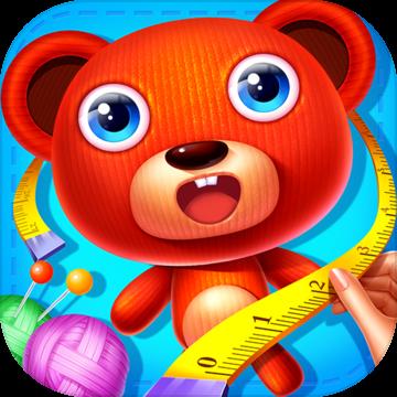 梦想玩偶店游戏下载|梦想玩偶店官方版下载V1.0
