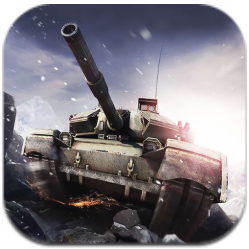 真实炮兵模拟 V1.0 安卓版