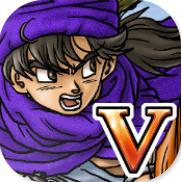 勇者斗恶龙5 V1.0 破解版