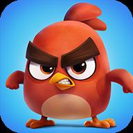 愤怒的小鸟 V1.0 破解版