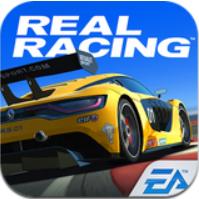 真实赛车3 V6.3.0 破解版