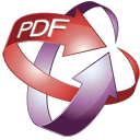 Lighten PDF Creator V3.0.0 Mac版