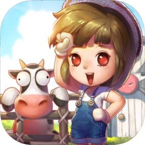 小镇物语手游下载|小镇物语游戏安卓版下载V1.6.120