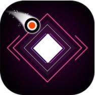 节拍砖块 V1.0.6 安卓版