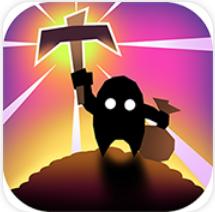 佣兵地下城 V1.4.0 官方版