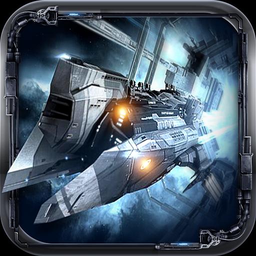 戰艦霸主 V1.0.6 安卓版
