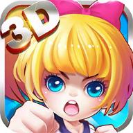 【怪物必须死无限金币版】怪物必须死BT变态福利版游戏下载V1.0.2