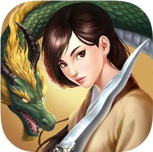 九阳神功2 V1.0.2 官方版