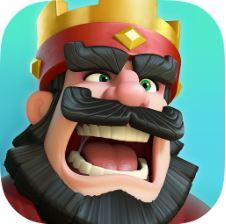皇室战争 V2.5.4 国际版