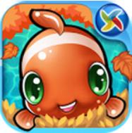 开心水族箱 V7.2 苹果版