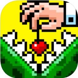 怪物喂食者 V1.2 蘋果版
