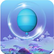 气球爆爆 V1.0 安卓版