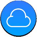 城通网盘 V73.0.3683.86 Mac版