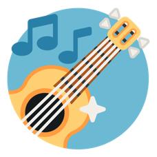 NCM转MP3 V1.0 Mac版