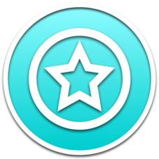 Brander V1.0 Mac版