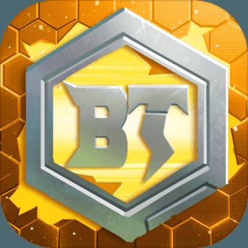 堡垒前线:破坏与创造 V2.1.10 安卓版