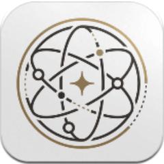 解谜指南公理 V1.0 安卓版