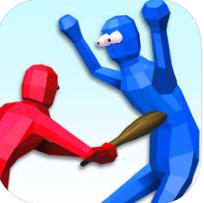 棒槌大作战 V1.0 苹果版