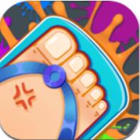 拖鞋大作战 V1.0 苹果版