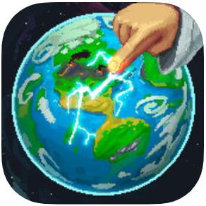 神游戏模拟器 V0.2.81 苹果版