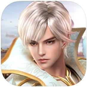 斗罗风云 V1.0 苹果版