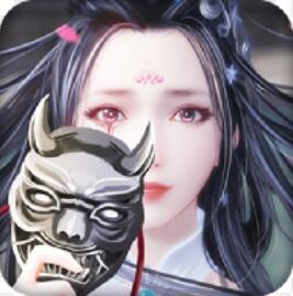 炫仙传奇 v3.6.0 安卓版