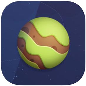 飞刀大乱斗 V1.1.2 苹果版