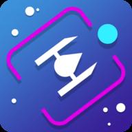 空间球射击 V1.0 安卓版