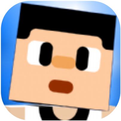方块笨蛋 V1.7.4 安卓版