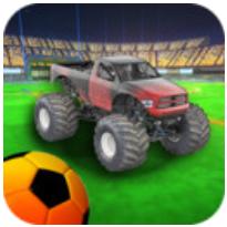 汽车足球赛 V1 安卓版
