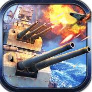 小小船长游戏下载-小小船长手游官方版V1.2.8下载