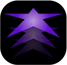 Libi V1.0 Mac版