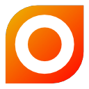 appdoo V1.0.1 Mac版