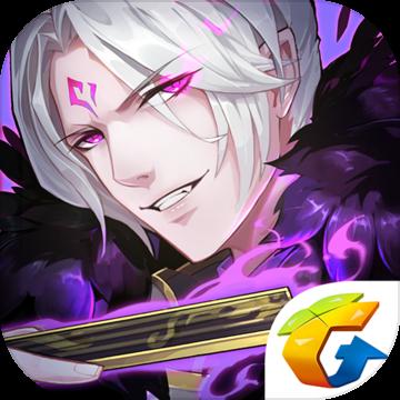 云梦四时歌 V1.68 安卓版