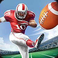 橄榄球爆射 V1.02 安卓版