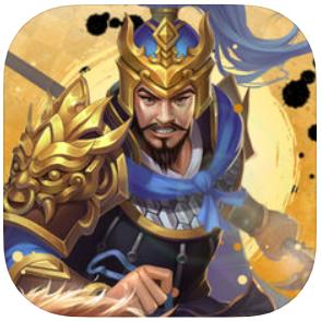 三��君王� V1.0 �O果版