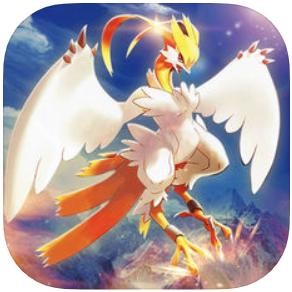 精灵殿堂 V1.0 苹果版