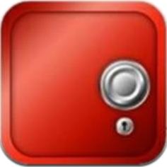 开门逃脱 V5.0.0 安卓版