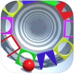 进击形状消消乐 V1.0 苹果版