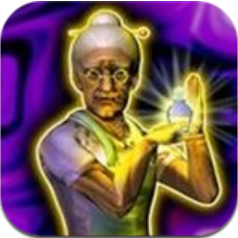 脱出游戏婆婆的灵药 V1.0 安卓版