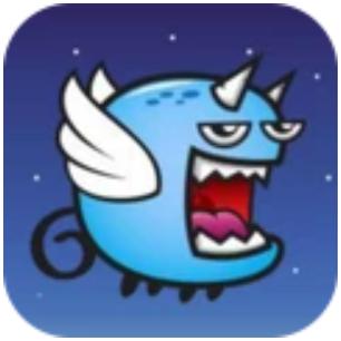 亡灵僵尸跑 V1.0.3 安卓版