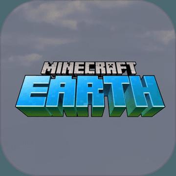 我的世界地球 V1.0 中文版